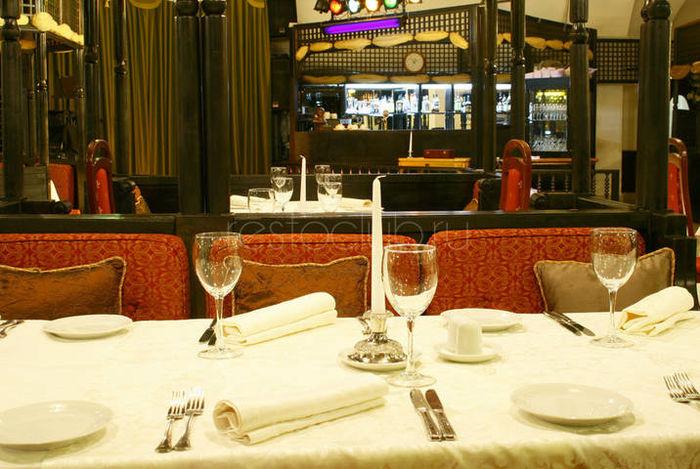 термобелье является… официант в ресторан вакансии спб Архив новостей