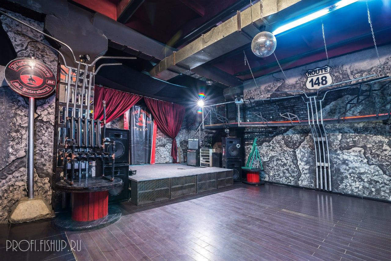 Управляющий ночным клубом ночной клуб на московской